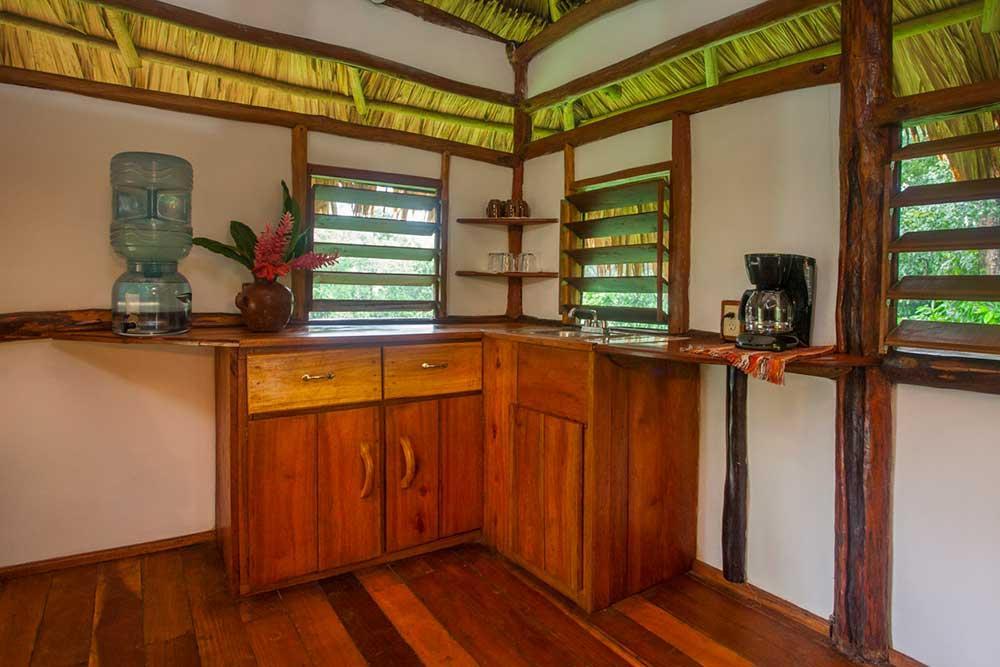2 Bedroom Deluxe Cabana #7