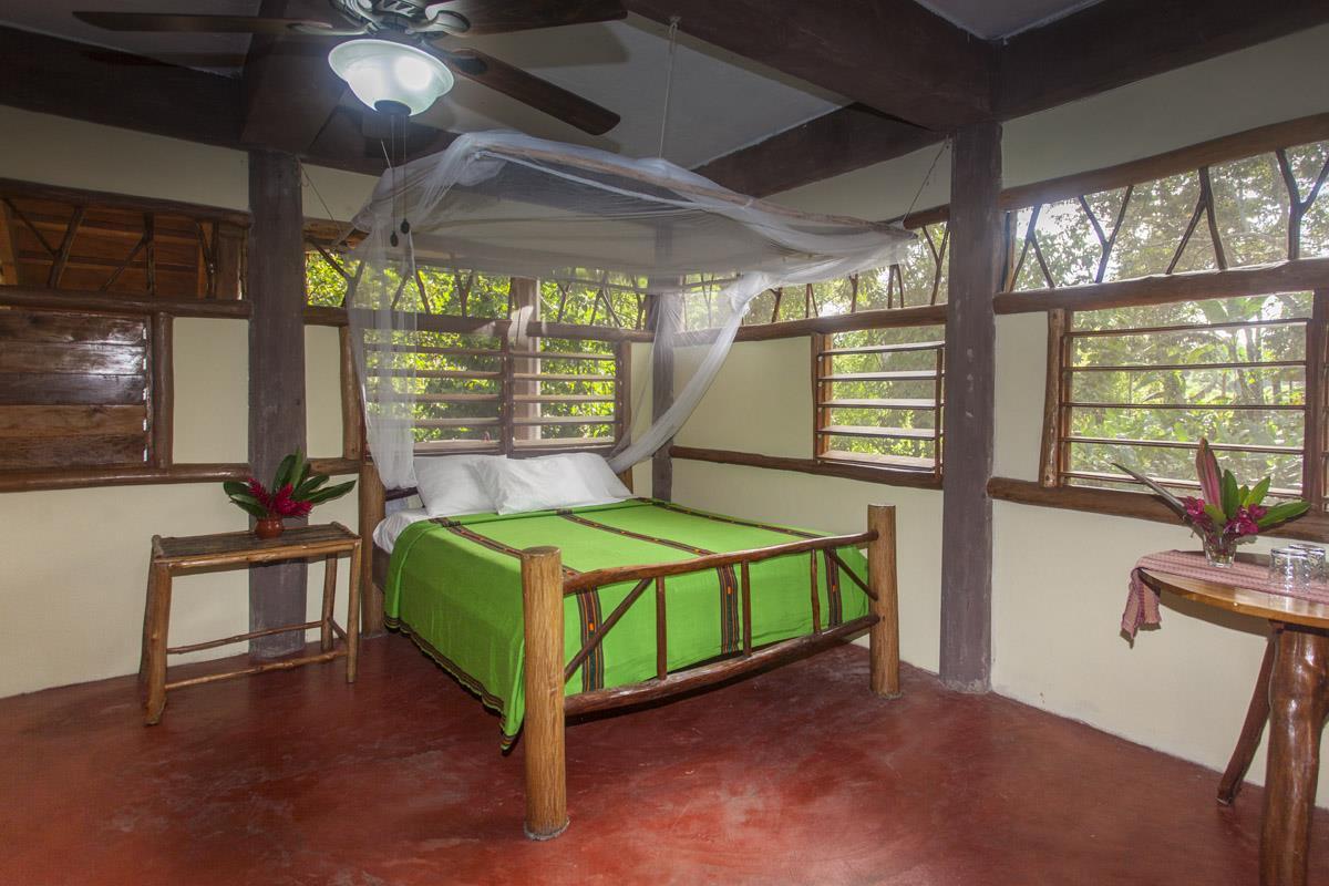 garden vista bed