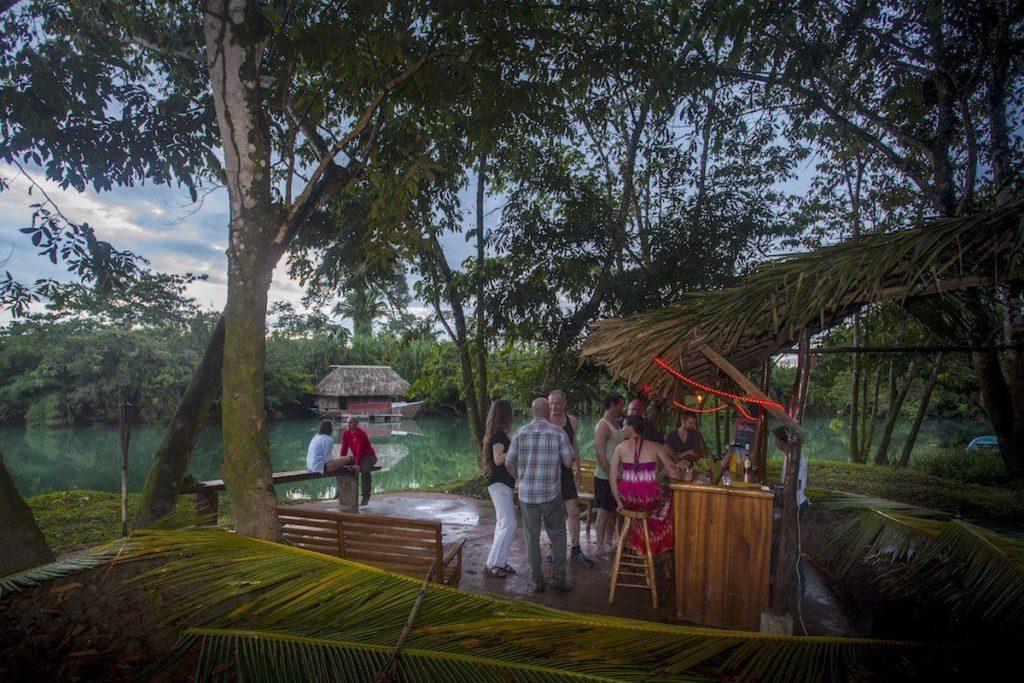 Culture of Belize